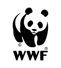 WWF Singapore